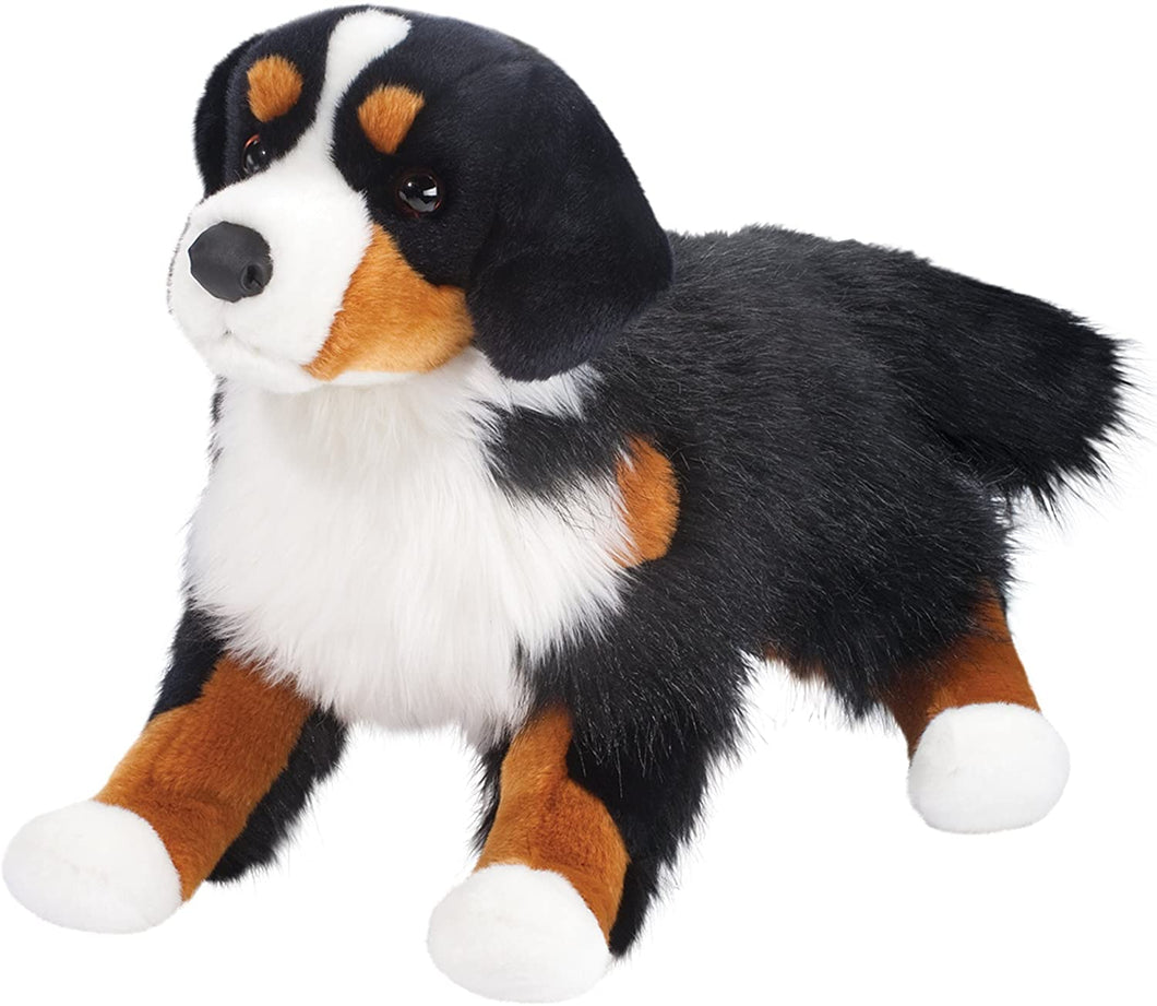 Alps the Bernese Mountain Dog - Large