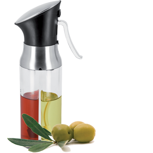 Oil & Vinegar Sprayer