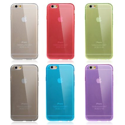 Case para iPhone 6
