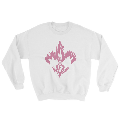 Breast Cancer Awareness - Limited Edition - Sweatshirts