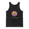Omega Psi Phi Conclave 2018 - Oil Factory - Commemorative Tank top