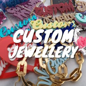 S&V Homewares