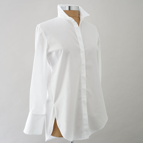 CP Shades Matty Linen Shirt