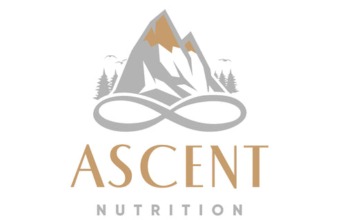 Ascent Nutrition