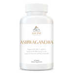 General Health - Ashwagandha