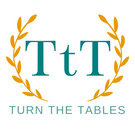 Turn The Tables - Northbrook, IL