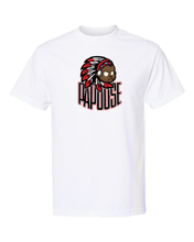 Load image into Gallery viewer, Papoose Chief - Full Front Print T-Shirt