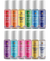 Chakra Light Essences, 10ml Roll-on