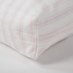 Washable Rectangular Dog Bed Cover Hayes Bella Twill