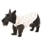 Madison Bella Reversible Dog Jacket