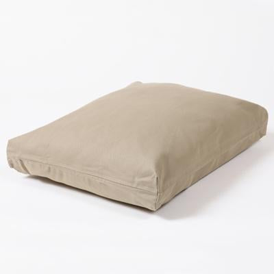 Washable Dog Bed Cover