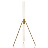 Cipher Floor Lamp