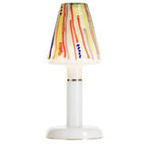 Candy Table Lamp