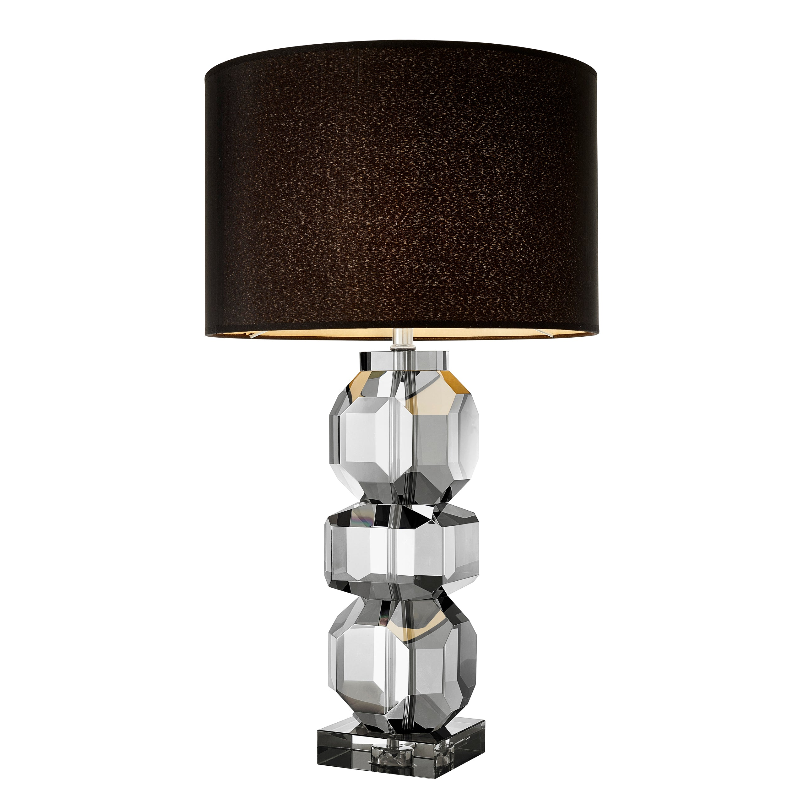 Table Lamp Mornington