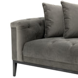 Lounge Sofa Cesare