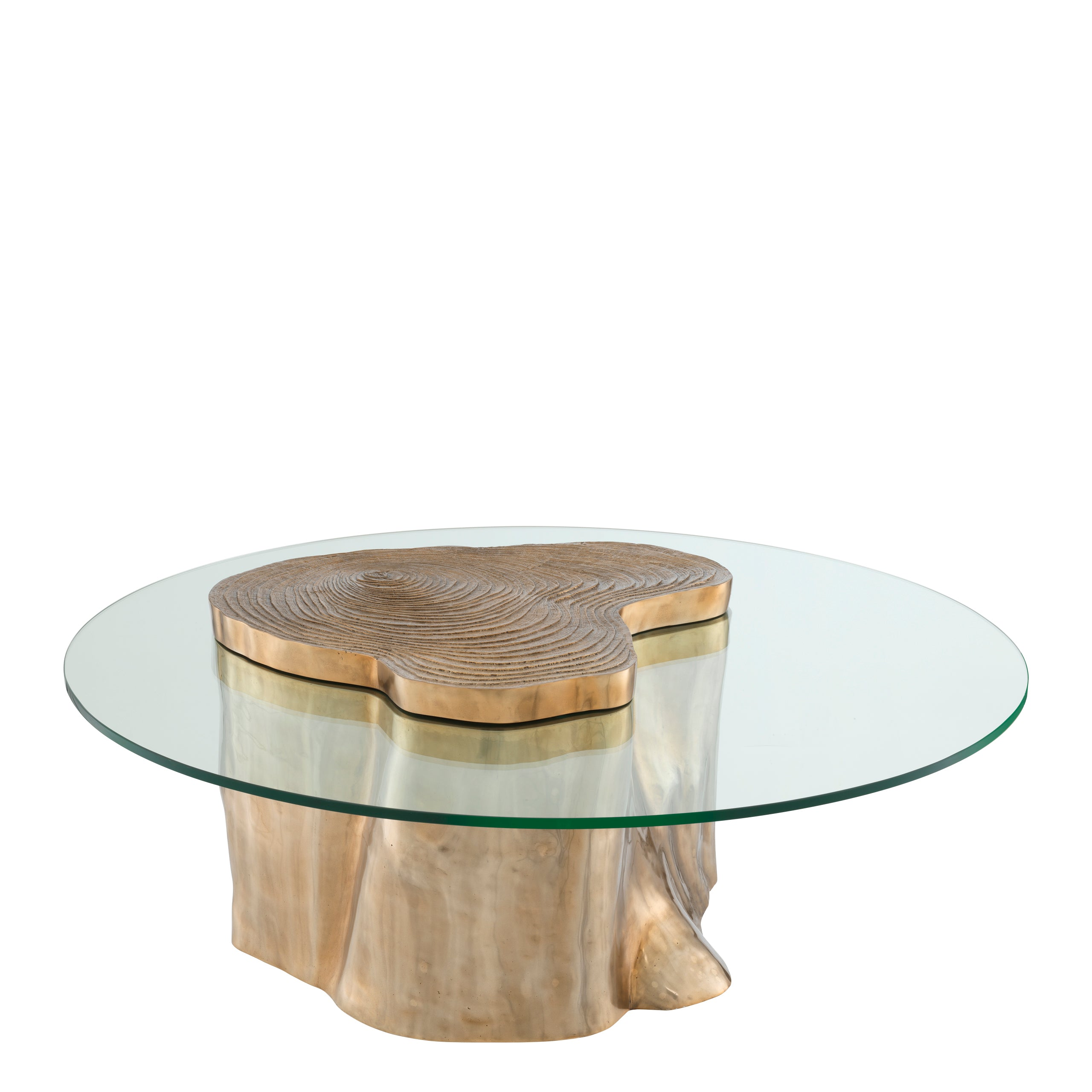 Coffee Table Urban