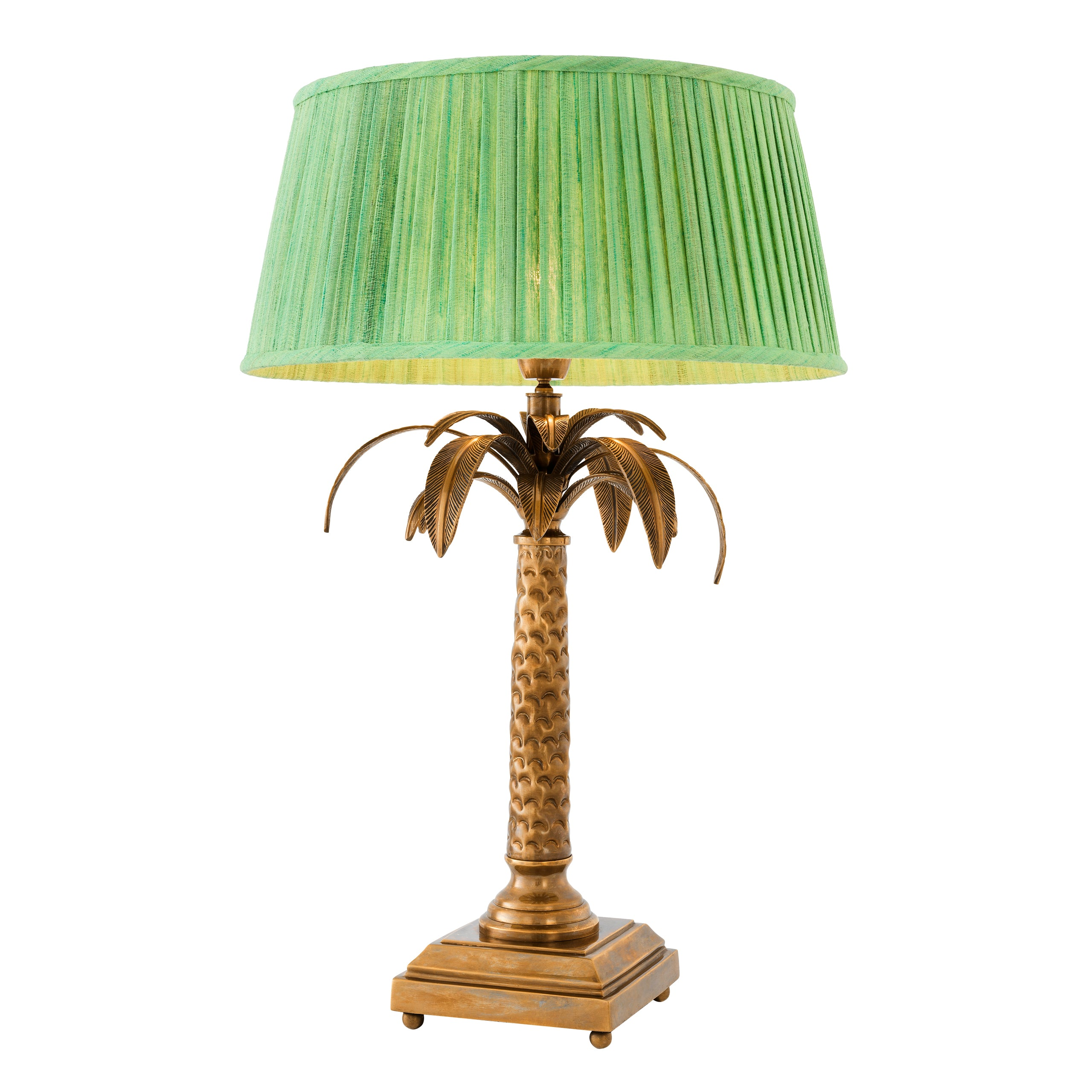 Table Lamp Oceania