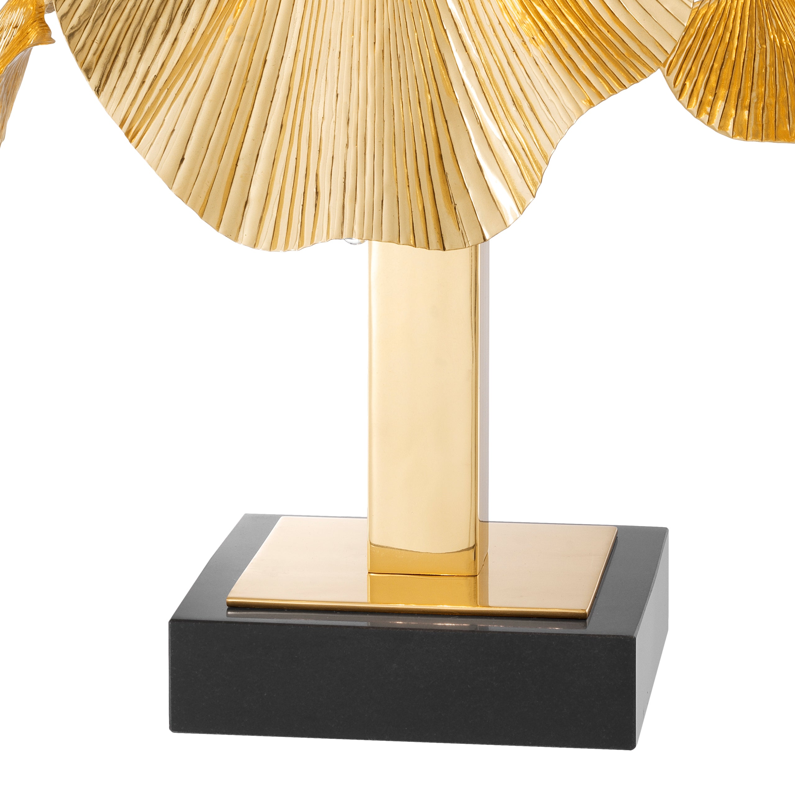 Table Lamp Donati