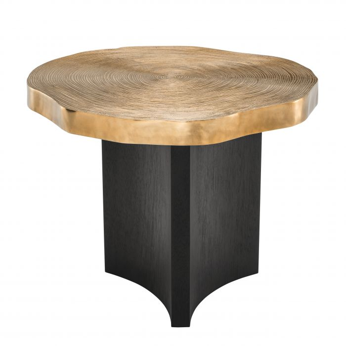 Side Table Thousand Oaks