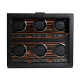 Roadster 6 Piece Winder