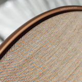 Bang and Olufsen A9 Gen4 Speaker - Detail