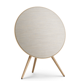 Bang and Olufsen A9 Gen4 Speaker - Gold