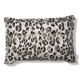 Cushion Cover Panthera Simply Taupe
