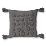 Cushion Cover Trysil Titanium