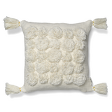 Cushion Cover Trysil White