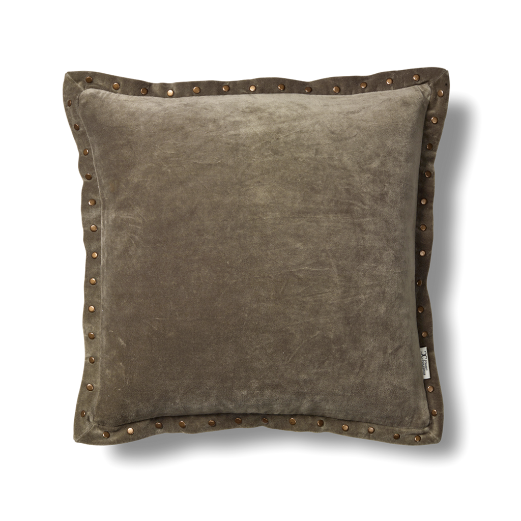 Cushion Cover Venice Brindle