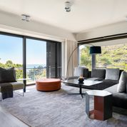 Anassa - Clifton, Cape Town