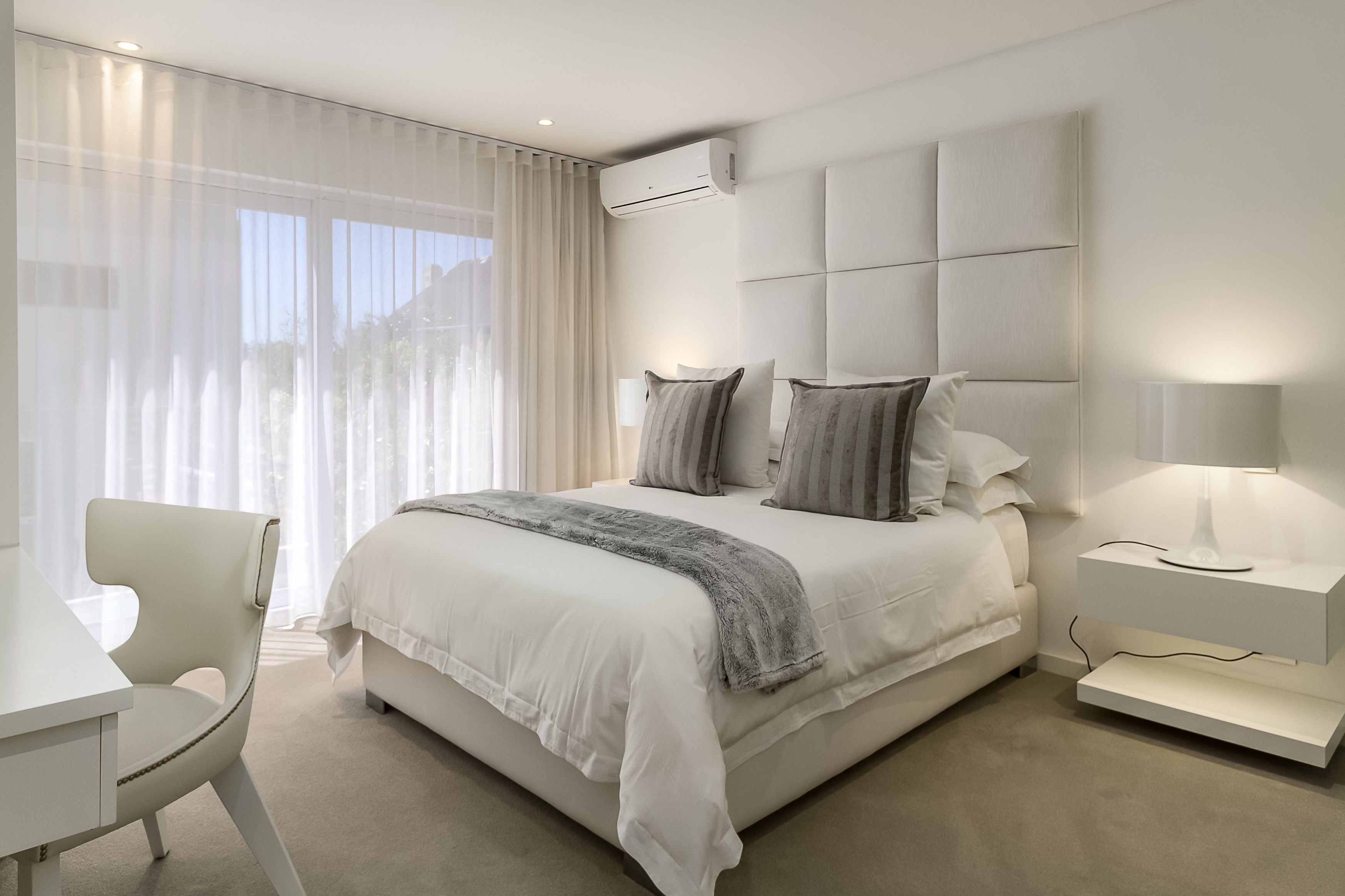 Casa Grace - Camps Bay, Cape Town