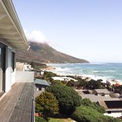 Duodecema - Camps Bay, Cape Town