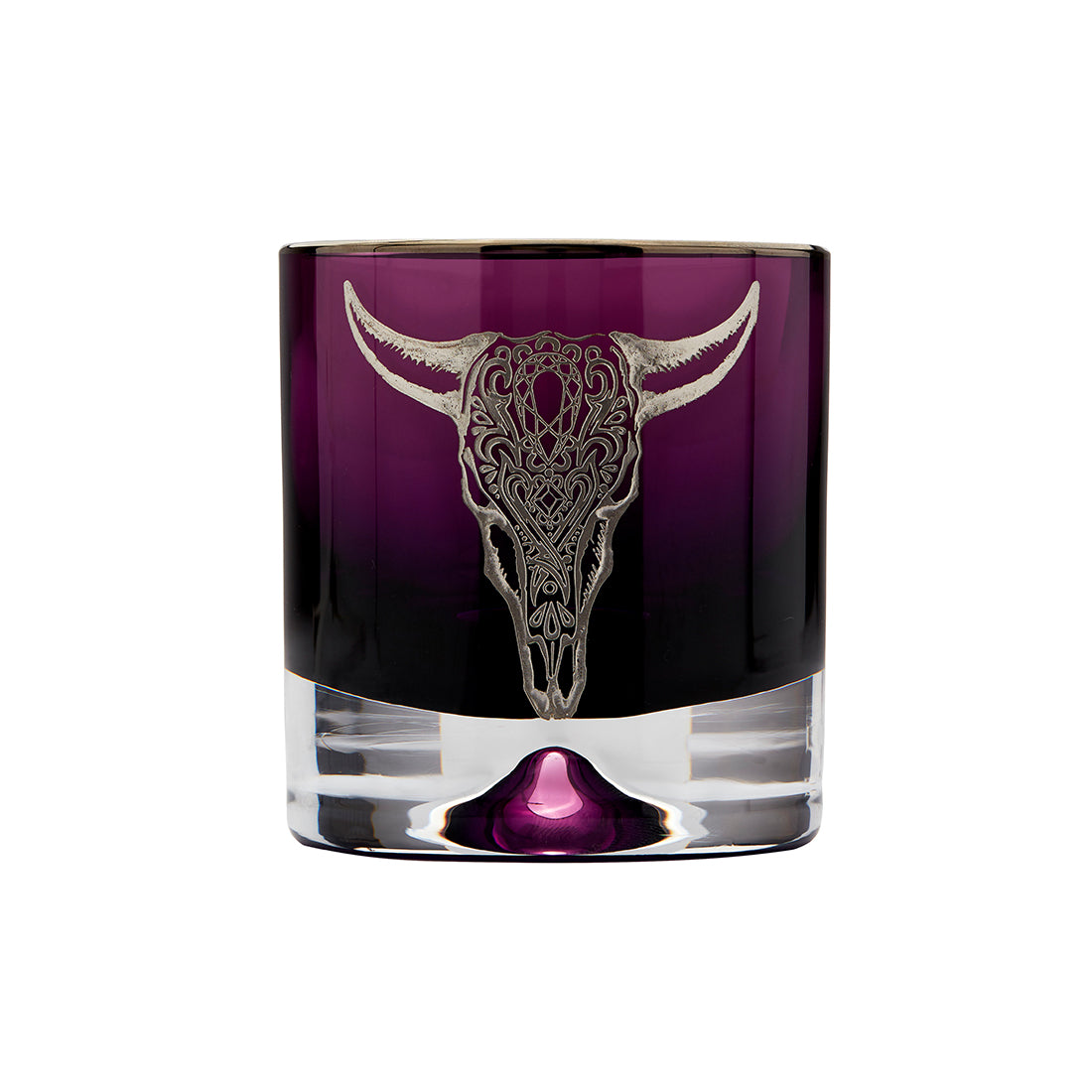 Stephen Webster - Tequila Lore Cow Tumbler Set