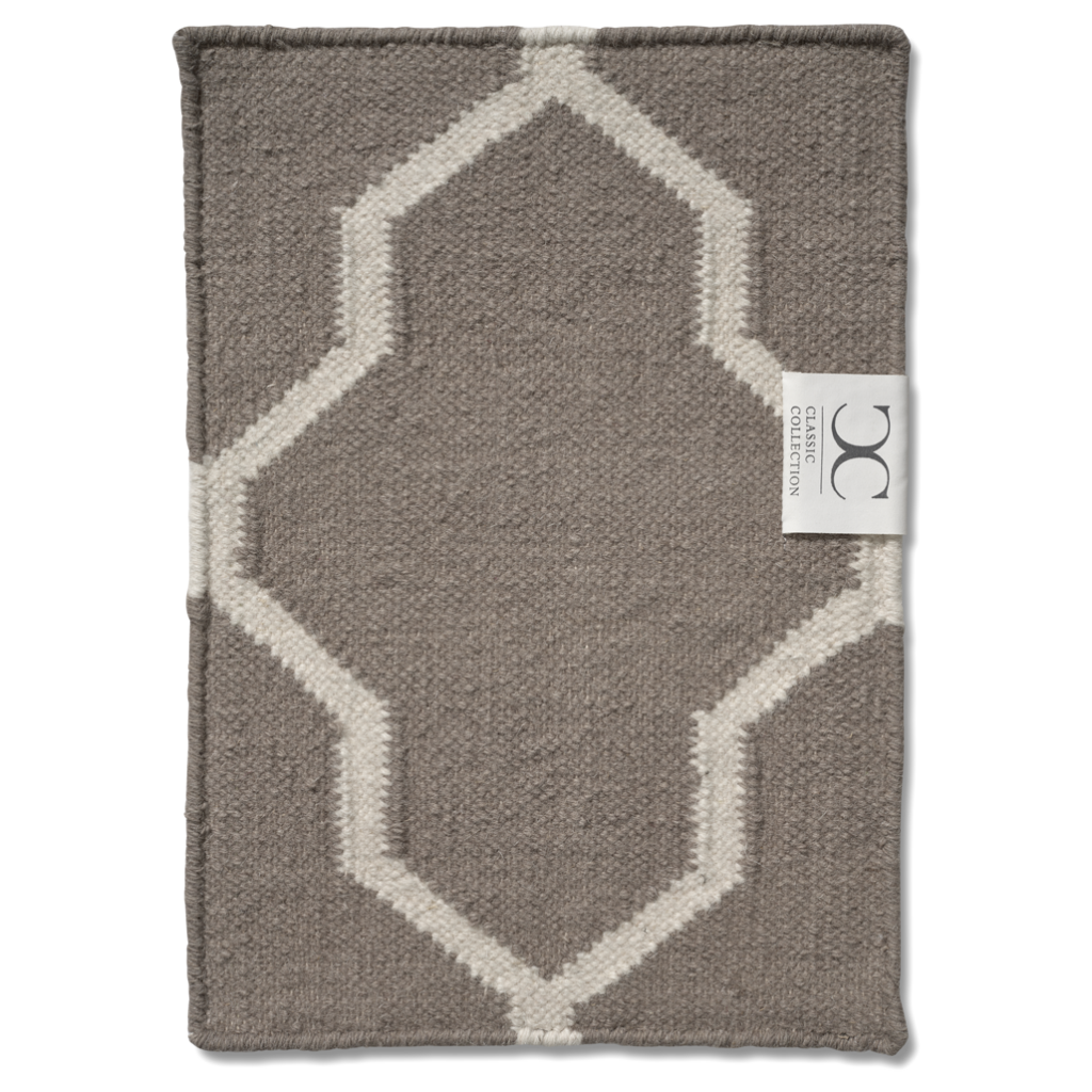 Rug Tangier Simply Taupe