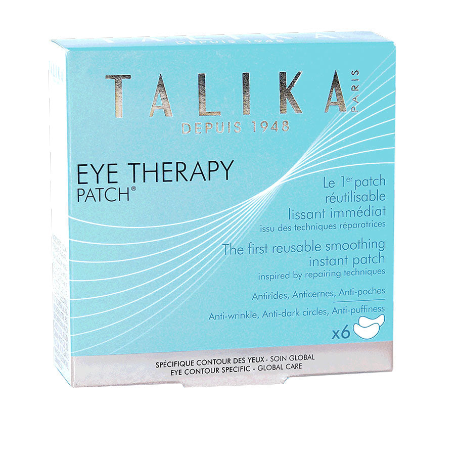 Eye Therapy Patch Refill