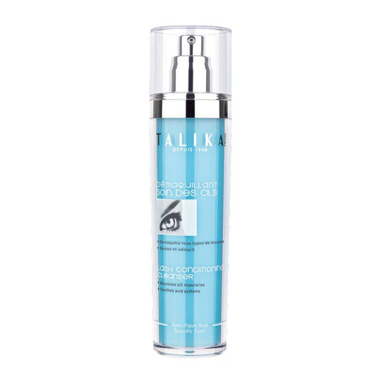 Talika Lash Conditioning Cleanser
