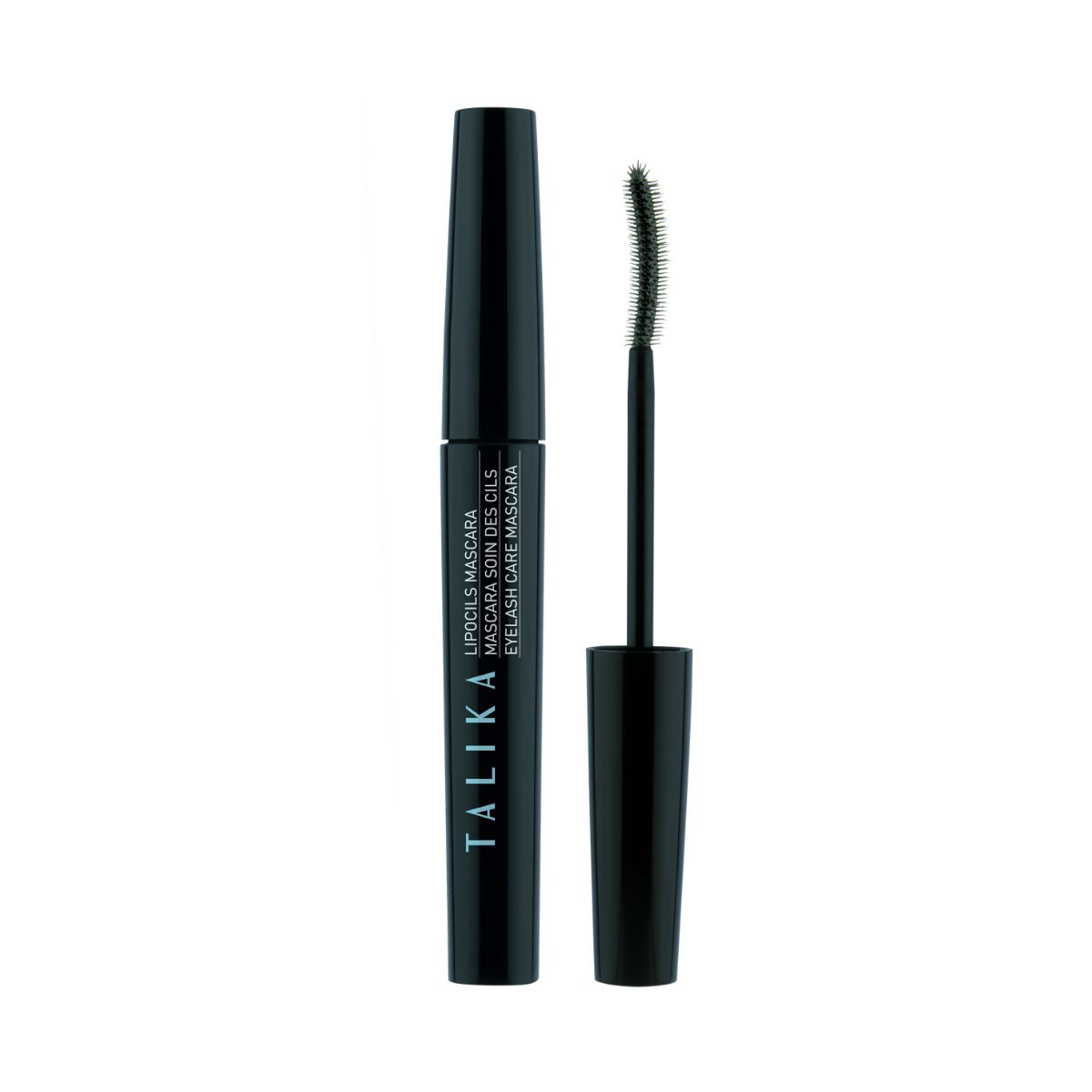 Talika Lipocils Eyelash Growth Mascara