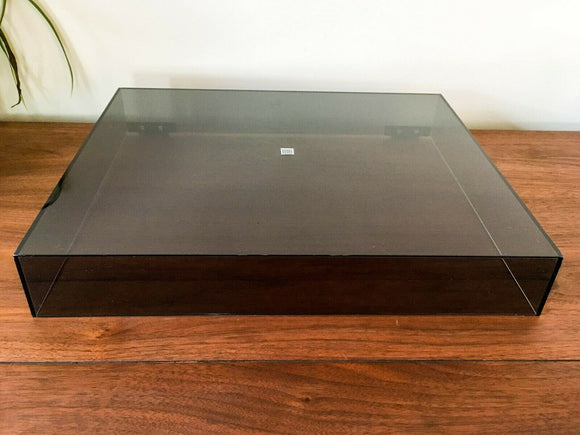 Rega Planar 2 Turntable / Record Player Dust Cover / Dustcover *Nice!*