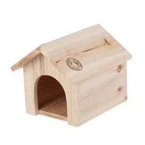 wooden-weather-resistant-dog-house.jpg