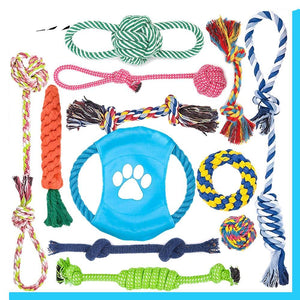 dog-games-rope-toys.jpg