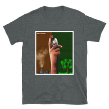 Load image into Gallery viewer, ਹੌਸਲਾ  Unisex T-Shirt