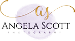 Angela Scott Photography Ltd