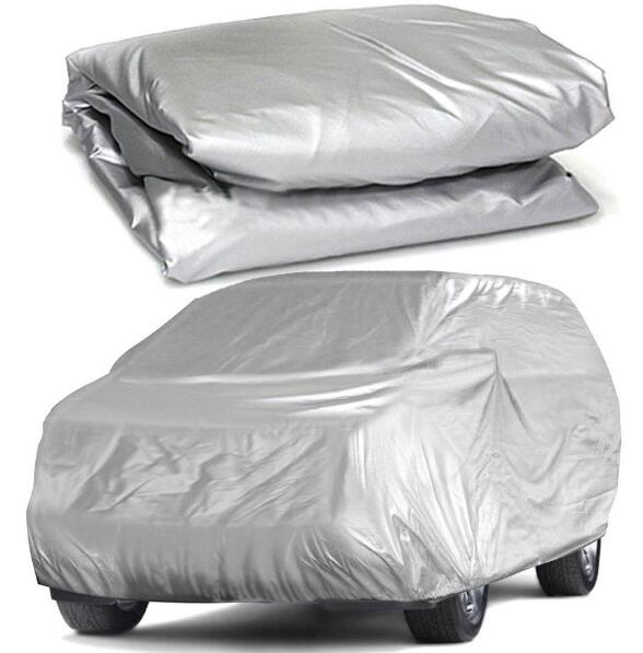 Waterproof Car Covers Size S M L XL SUV L XL Indoor Outdoor Full Car Cover Sun UV Snow Dust Rain Resistant Protection