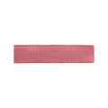 Blush - Partially Lined - Single Prong Alligator Clip - 45mm
