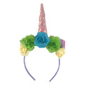 Jojo - DIY Unicorn Headband Kit