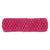 "Hot Pink - 1.5"" Crochet Headband"