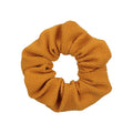 Mustard - Liverpool Scrunchie