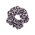 Leopard - Liverpool Scrunchie