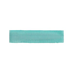 Sea Foam - Fully Lined - Single Prong Alligator Clip - 45mm